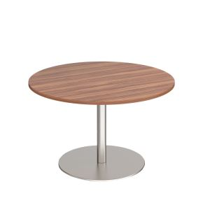 Rico Circular Dining Table