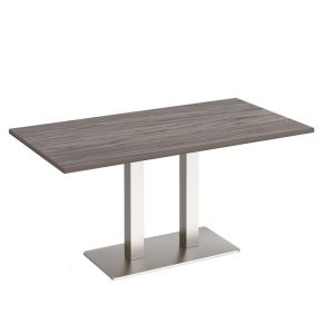 Eros Rectangular Dining Table