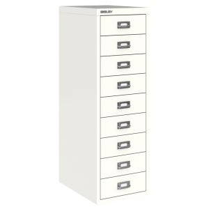 Multi Drawers Storage Cabinets