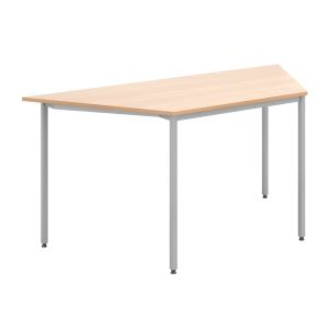 Trapezoidal Flexi-Table