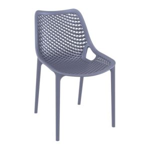 Spring Side Chair