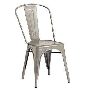 Marcel Side Chair
